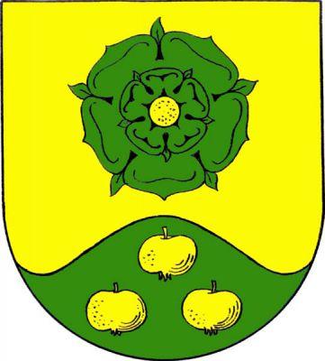 Sepekov - znak