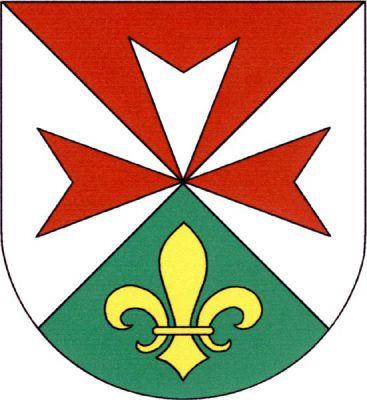 Skalice u České Lípy - znak
