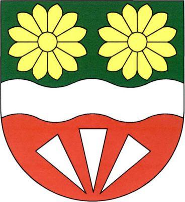 Srbsko - znak