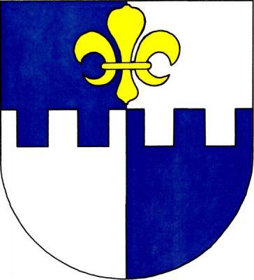 Staňkovice - znak