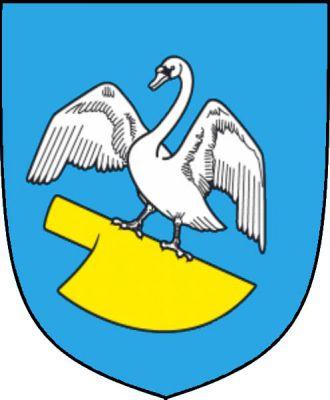 Staré Heřminovy - znak