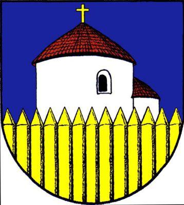 Staré Město - znak