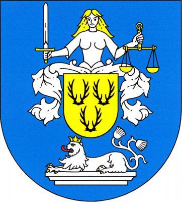 Stod - znak