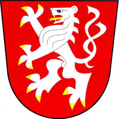 Stráž - znak
