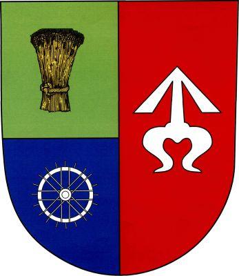 Suchov - znak