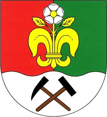 Svatava - znak