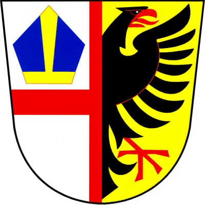 Svémyslice - znak