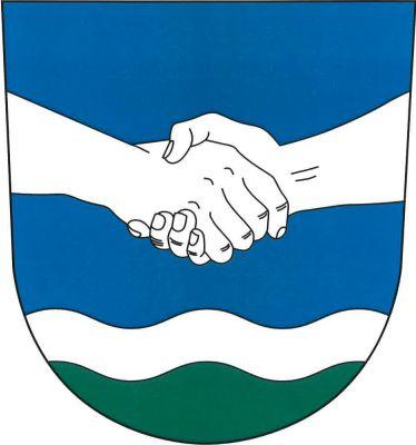 Svépravice - znak