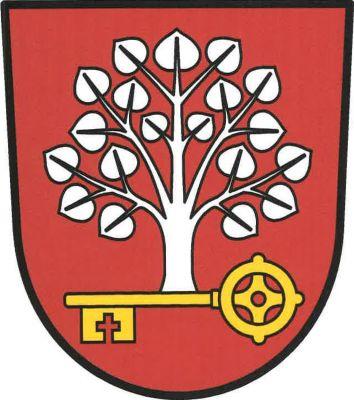 Tatce - znak