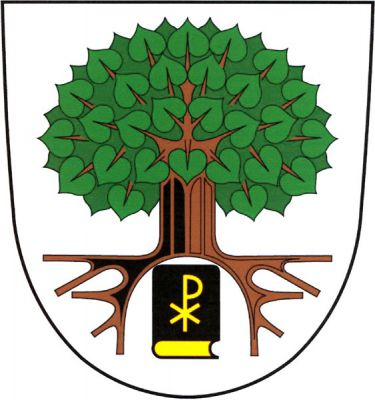 Telecí - znak