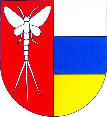 Tlustice - znak