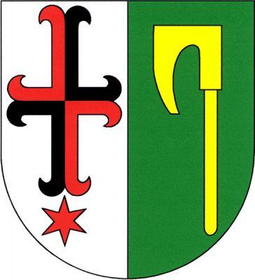 Tursko - znak