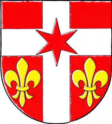 Vídeň - znak