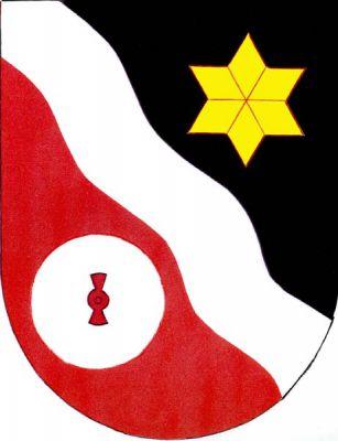 Vincencov - znak