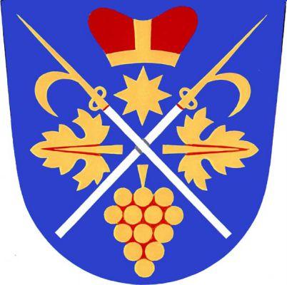 Vrbovec - znak
