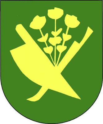 Zátor - znak