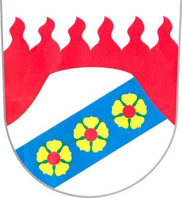 Žďár nad Metují - znak