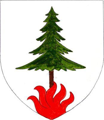 Žilina - znak
